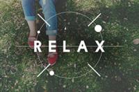 Sænk dit stressniveau