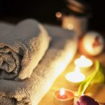 massage-therapy-1584711_960_720